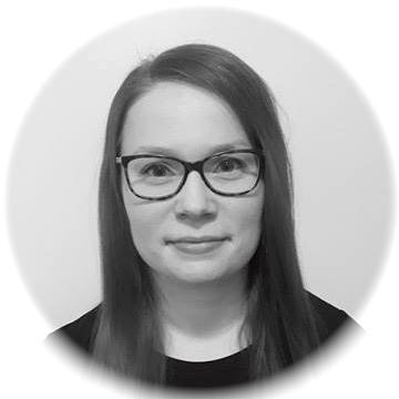 Sonja Pakonen