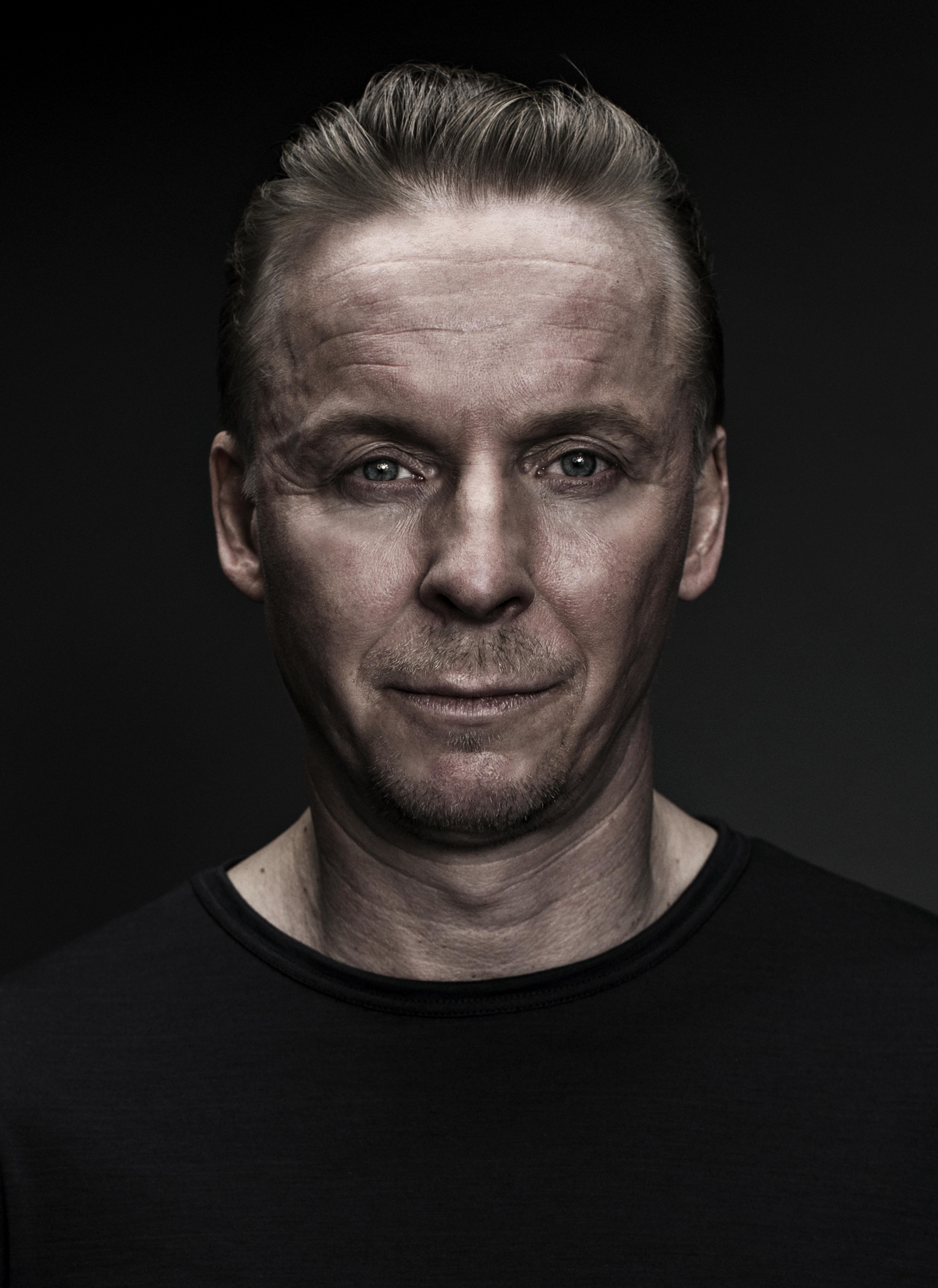 Rokka Antti