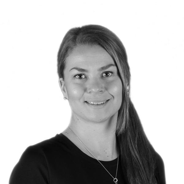 Anna-Leena Toivanen
