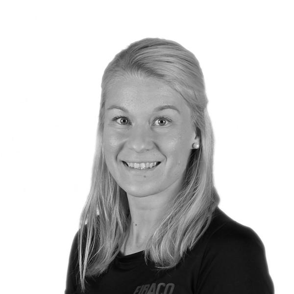 Hanna-Leena Kokkonen