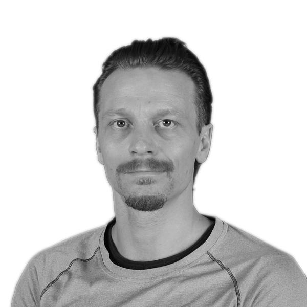Matej Vacek