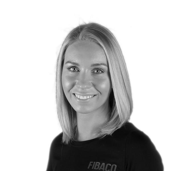 Merika Sjöberg